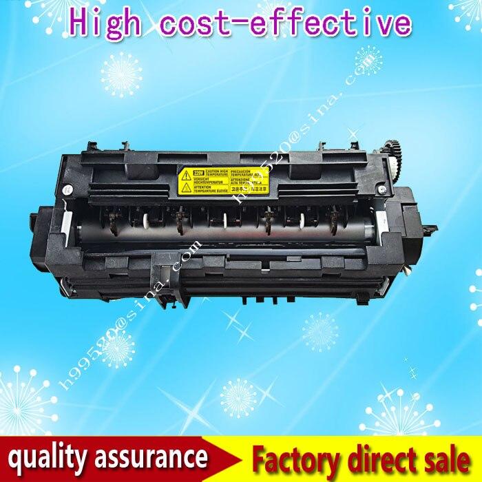 original new for Samsung SCX 4521HS 4521NS 4321HS 4321NS fuser unit  fuser assembly 220V весы кухонные sinbo sks 4521 красный sks 4521 красный