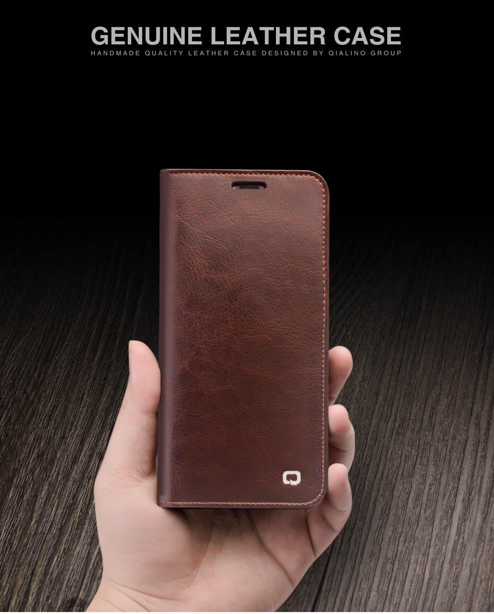 iphone8-_17