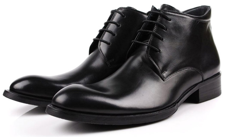 High Quality Mens Designer Dress Boots-Buy Cheap Mens Designer ...