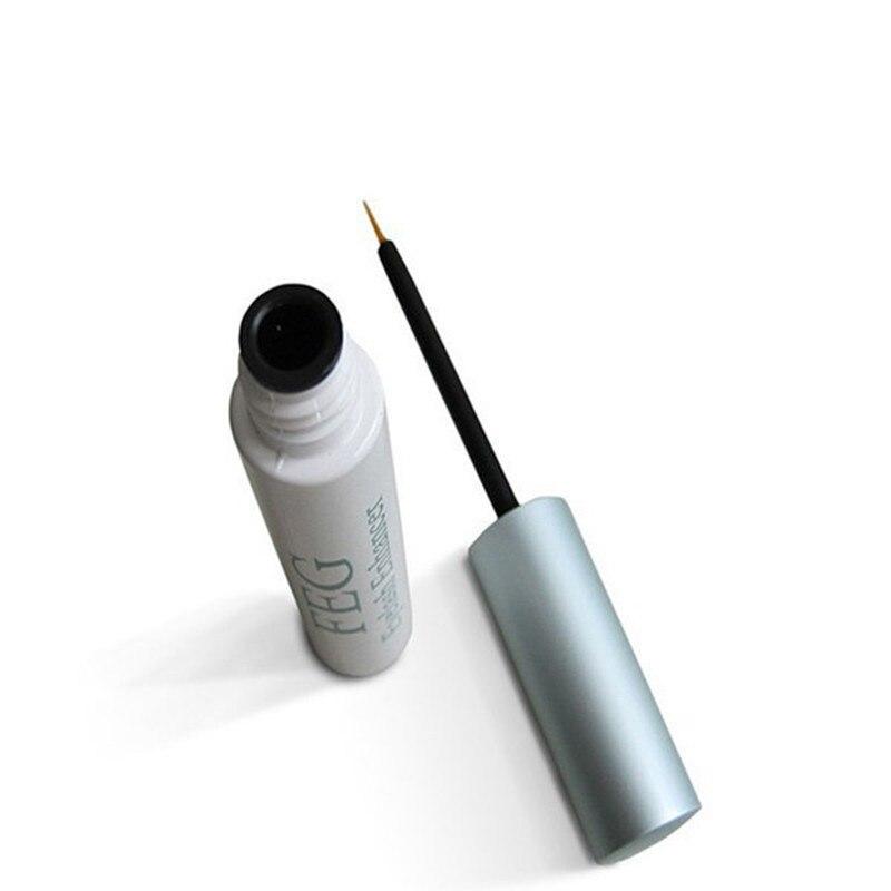 Feg Eyelash Enhancer Eyelash Serum Eyelash Growth Serum Treatment Natural Herbal Medicine Eye Lashes Mascara Lengthening Longer 2