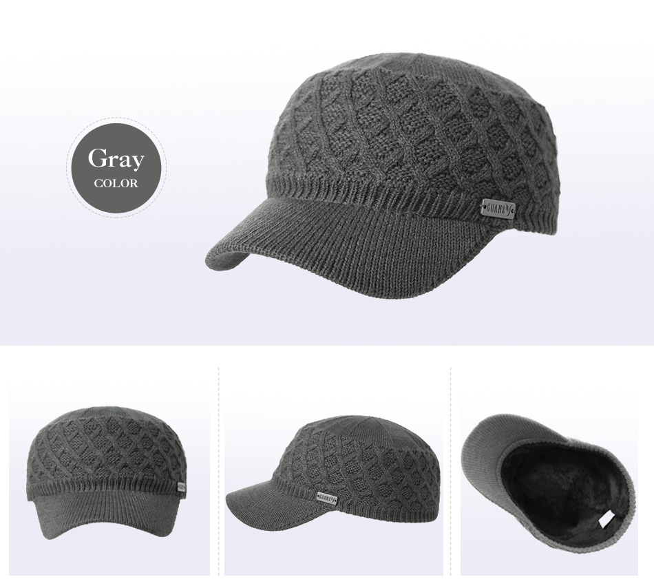 c1926faad1f213 Brand introduction: Siggi is a ten years young brand in hats' field. As an  official partner of SWAROVSKI,Teddy-Bear,etc, Siggi has designed plenty of  trendy ...