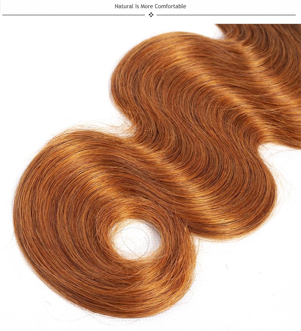 HTB1LjtEwuuSBuNjy1Xcq6AYjFXa0 TODAY ONLY Body Wave Bundles With Closure Brazilian Hair Weave Bundles With Closure Remy Ombre Bundles With Closure 3 Bundles