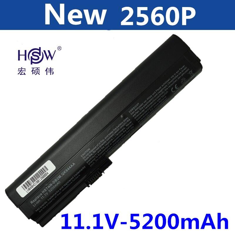 HSW laptop battery 632015-542 632016-542 632417-001 632419-001 632421-001 HSTNN-UB2L QK644AA SX06XL FOR EliteBook 2560p,2570P iecwanx 100% new laptop battery fmvnbp225 7 2v 36wh 5000mah for fujitsu stylistic q572 w7d 001 q572 w8 001 q572 g q572
