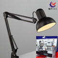 Hight Quality Machine Light 220V E27 Work Table Lamp Common Use For Machine Desk Lamp