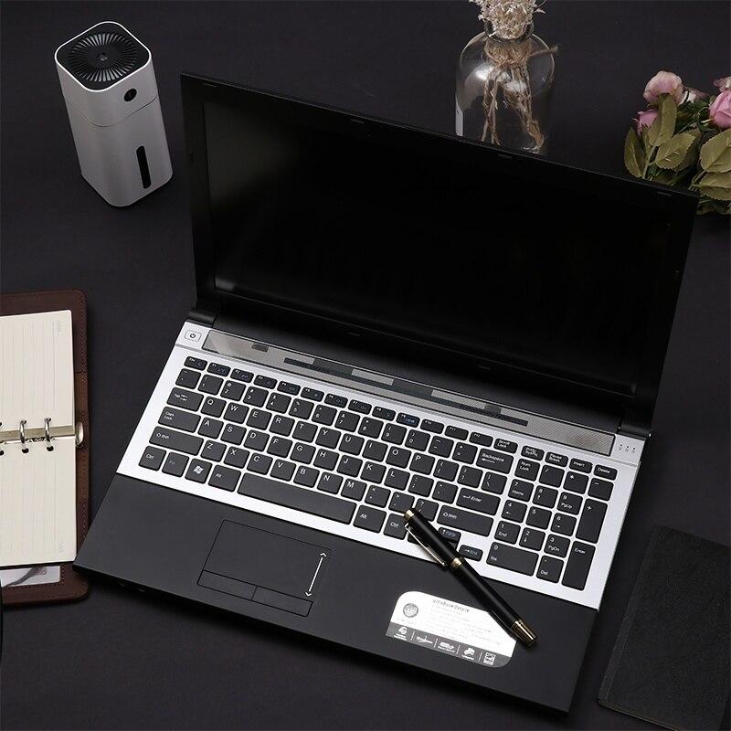 15,6 Laptop Ultrabook i7-3517U 12