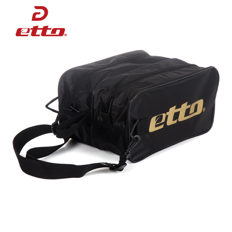 Access Control Security & Protection Portable Sports Bag Waterproof Training Outdoor Soccer Boot Sports Gym Shoes Tote Bag Running Fitness Bags Men Women Hab003