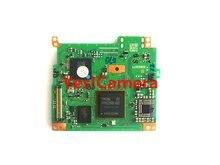 Original Mainboard Motherboard MCU PCB for Nikon D5500 main board,mother board camera repair parts