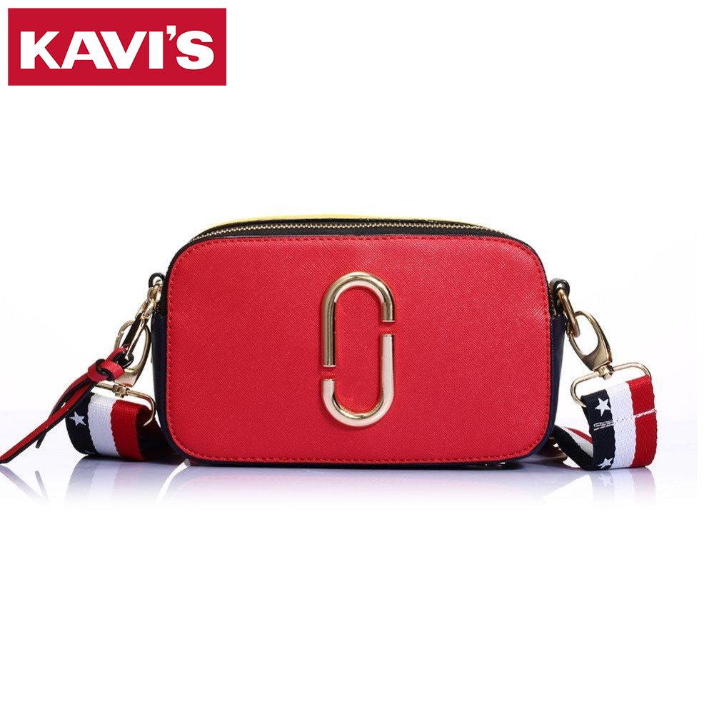 painéis de alta qualidade sacolas Tipo de Bolsa : Bolsas Mensageiro
