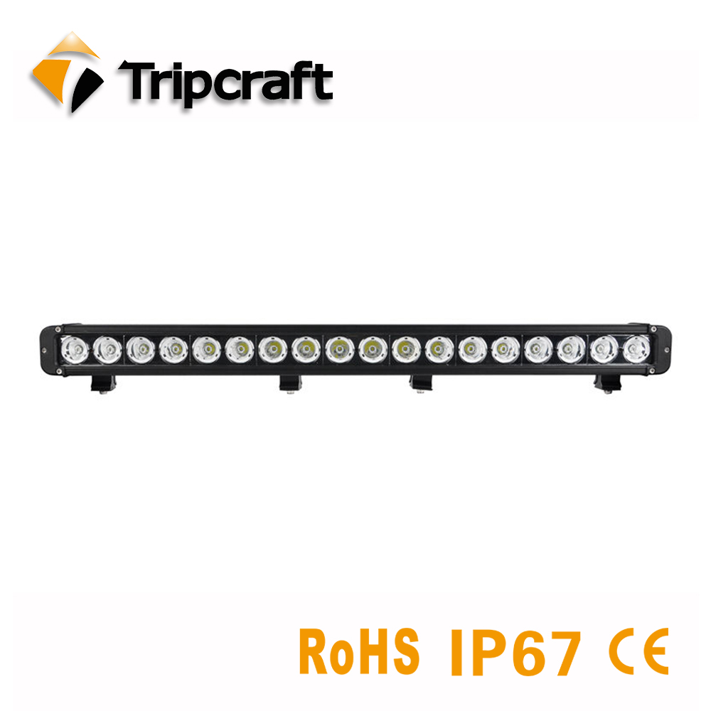 180w led light bar 29.3inch LED OFFROAD LIGHT BAR FOR Work Truck Boat Car Tractor 4x4 SUV ATV with high low beam function 12-24v g126y 2pcs red led light 25 31mm spst 4pin on off boat rocker switch 16a 250v 20a 125v car dashboard home high quality cheaper