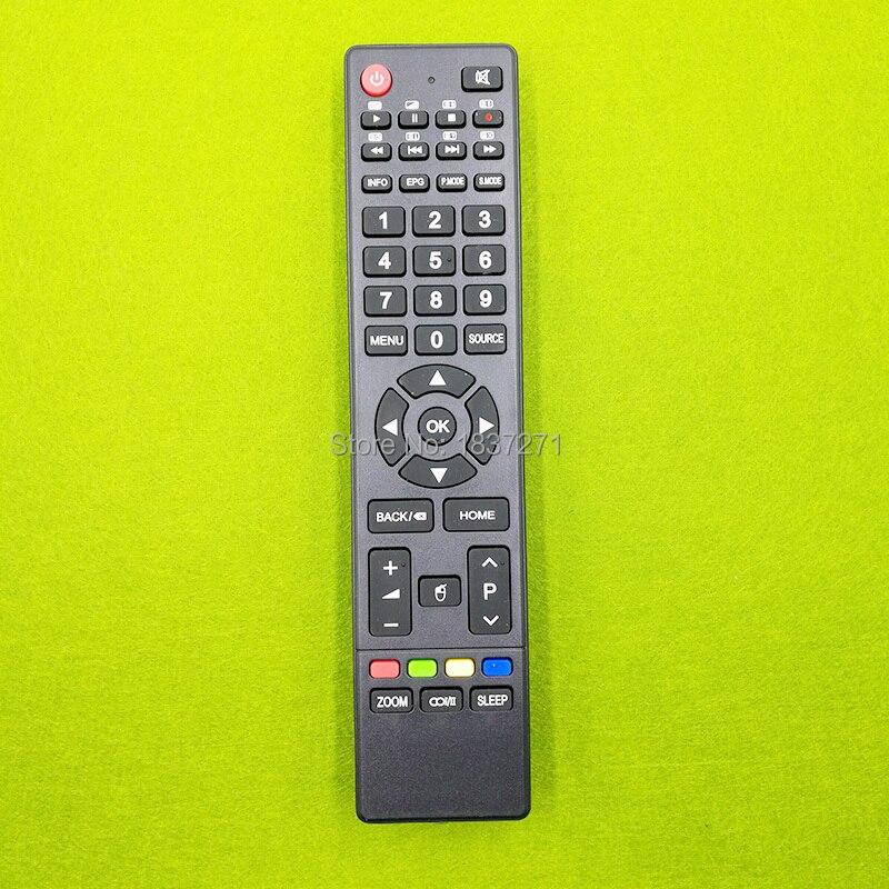 telecommande tv condor