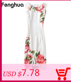 HTB1LjxagIbI8KJjy1zdq6ze1VXa5 - Fenghua Strapless Sequined Chiffon Party Dresses For Women Summer Maxi Beach Dress 2018 Long Ball Gown Desses Female vestidos