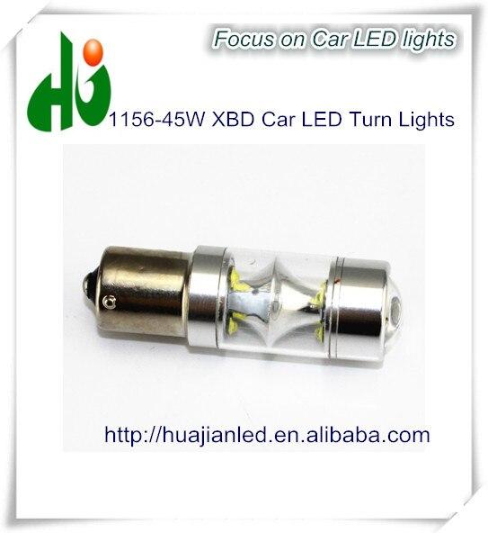 Us 73 Cena Fabryczna Xbd Samochodów Oświetlenie Led 11561157 45 W Auto Led Włączświatło Hamowania W Cena Fabryczna Xbd Samochodów Oświetlenie Led