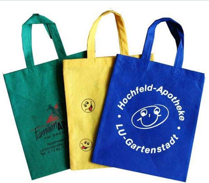 Online Get Cheap String Bag Company -Aliexpress.com | Alibaba Group