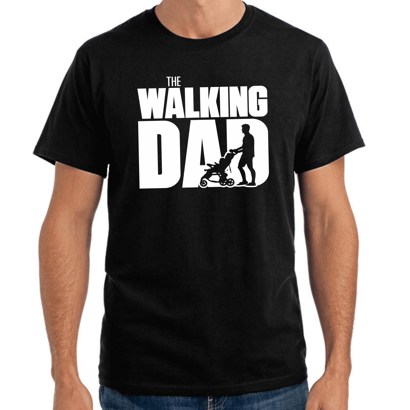 El Caminar Papá Vatertag Geburt Sprüche Geschenk Lustig Spaß