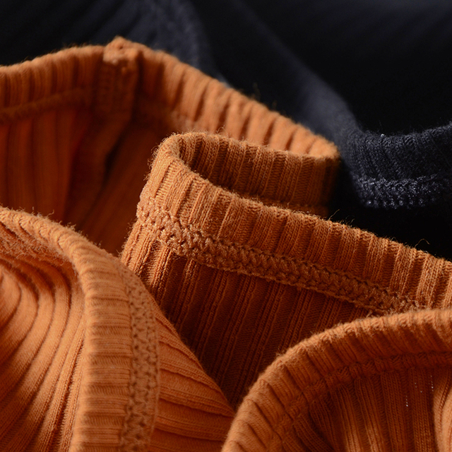 TERMEZY High Quality Cotton Underwear Set Fashion Striped Bra Set Noble Girl Lingerie Set Push Up Bra Sexy Bra And Panty Sets 6