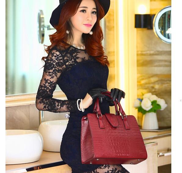 leather handbag (13)
