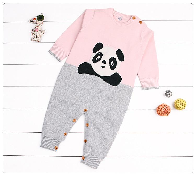 Compra newborn panda crochet y disfruta del envío gratuito en ...