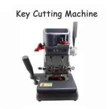 Vertical key cutting machine locksmith key duplicate machine key welding machine AC 110V/ AC 220V L2