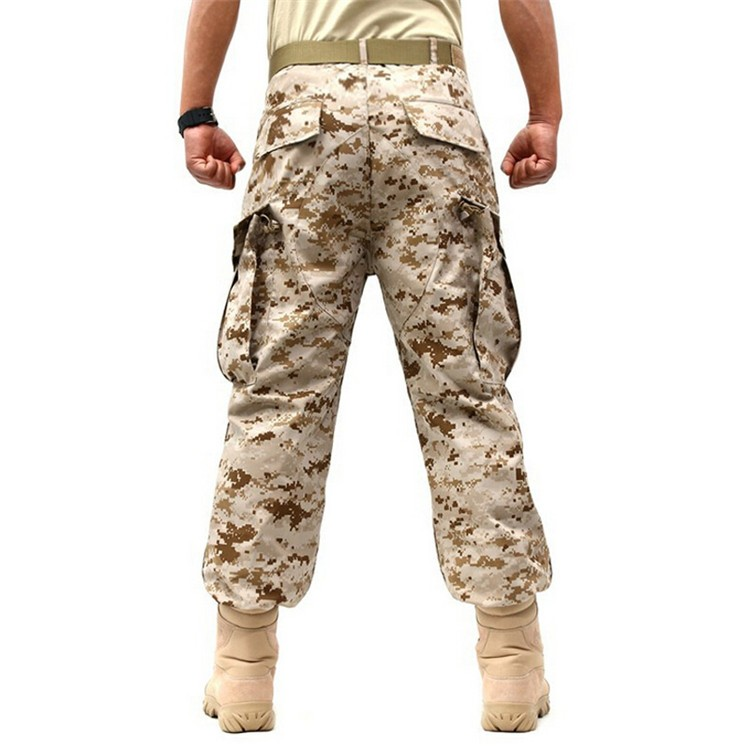 casual pants (4)