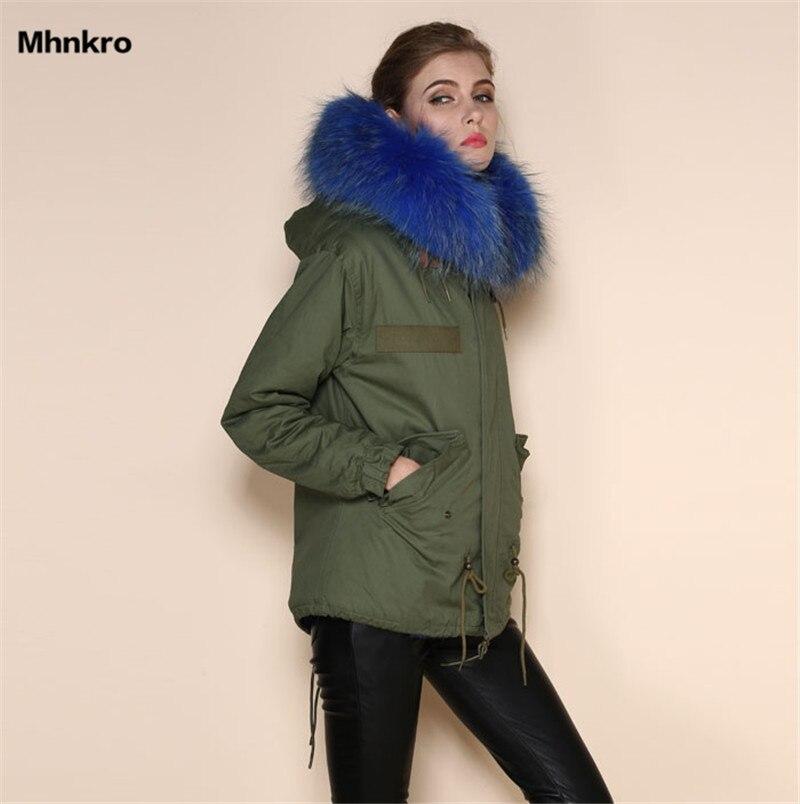 706c60cd4418c4 Vente-chaude-Femmes-Fausse-Fourrure-Manteau-D-hiver -Veste-Diverses-Couleurs-pour-Mme-fournisseur-de-La.jpg