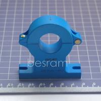 HST21 Hall Open Loop Split-Core Current Sensor 500A/4V +/-15V