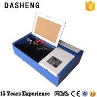 2017 Chinese Factory Best Selling Engraving Machine Laser Engraving Machine
