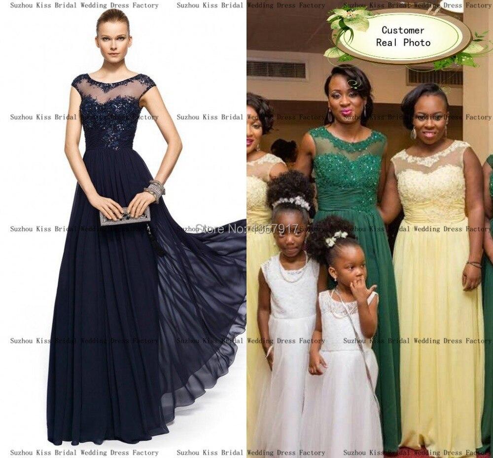 emerald green wedding dress emerald wedding dress AP Loves Emerald GownEmerald