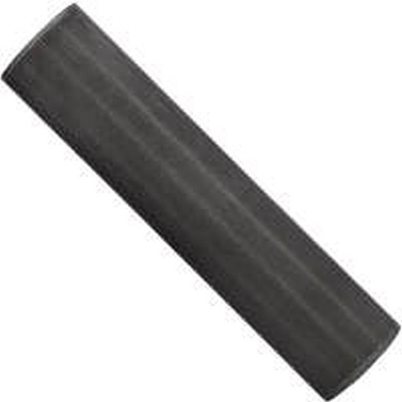 New York Wire 13504 24 In. x 100 Ft. Charcoal Aluminum Screen
