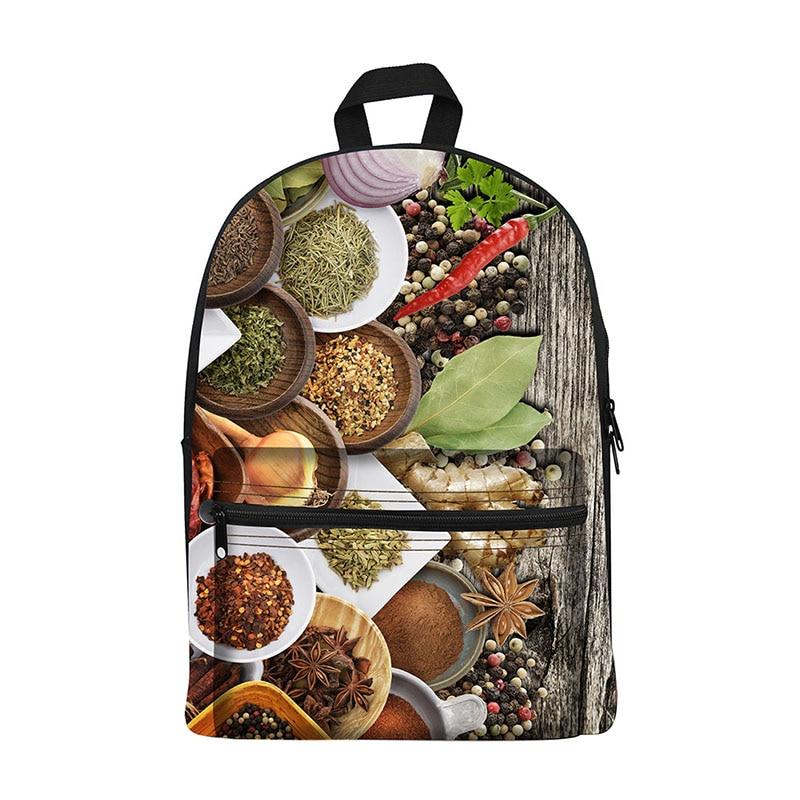 Online Get Cheap Popular School Backpacks -Aliexpress.com ...