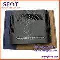 Original FiberHome AN5506-04B5G con puestos se aplica a FTTH FTTO modos onu 4GE, soporta SIP portocol