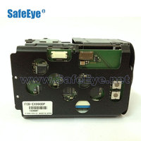 Free shipping SONY FCB EX990DP &FCB EX990D PAL NTSC Standard system 26x Wide D PAL Version Block Camera