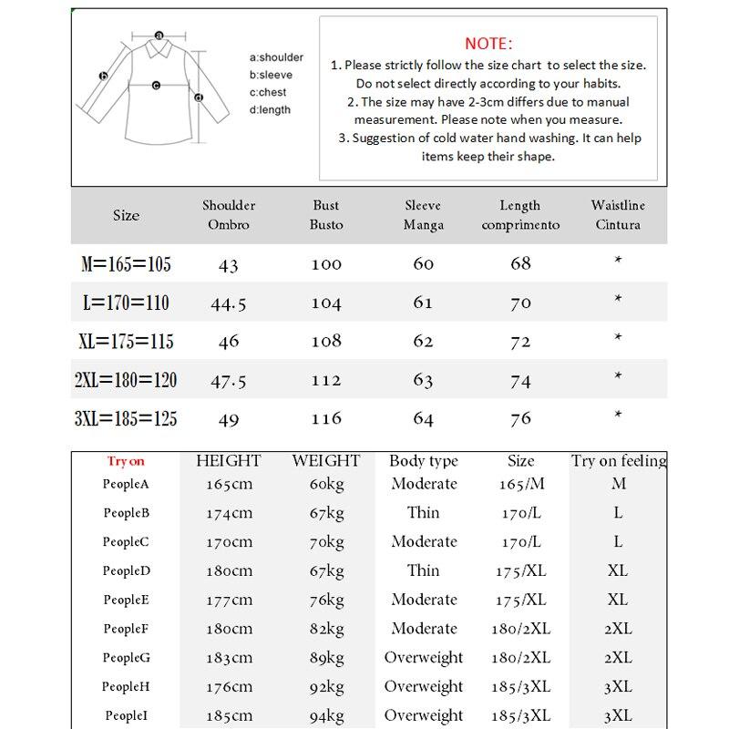 Image 2 - DUDALINA Me Shirt 2020 Camisa Casual Long Sleeve Shirt Men Soft Slim Fit Brand Men Clothes ShirtCasual Shirts   -