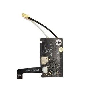 Image 2 - Dji mavic pro placa de módulo, peças de reposição para mavic pro, cabo de fita plana 100% original zangão