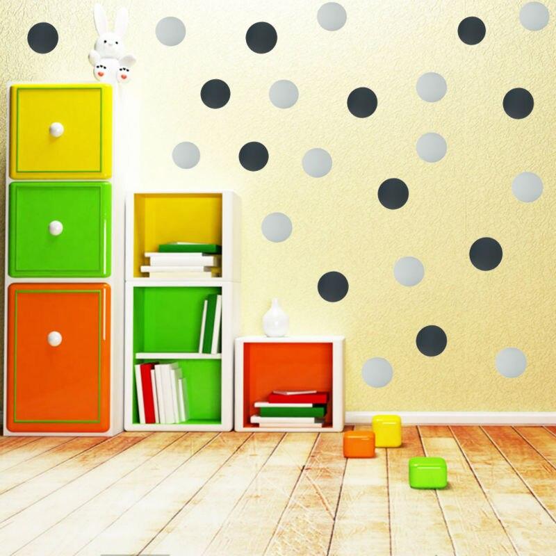Exelent Dot Wall Art Elaboration - All About Wallart - adelgazare.info