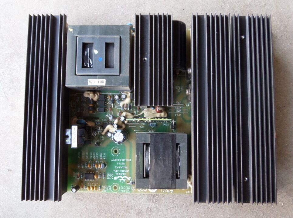42 Original JSK3350-006A 34004324 LCD Power Board