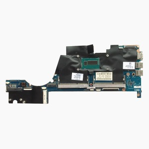 Original For ENVY M6-K Laptop Motherboard 732775-501 VGU00 LA-9315P With i5-4200u DDR3L MB 100% Tested Fast Ship(China)