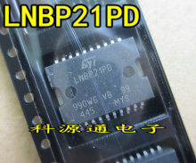 Freeshipping  LNBP21 LNBP21PD