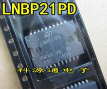 Бесплатная доставка lnbp21 lnbp21pd