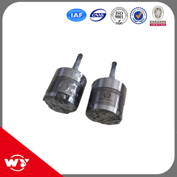 9pcs/lot High quality commom rail parts valve 32F61-00062 suitable for CAT320D CAT 320D control valve