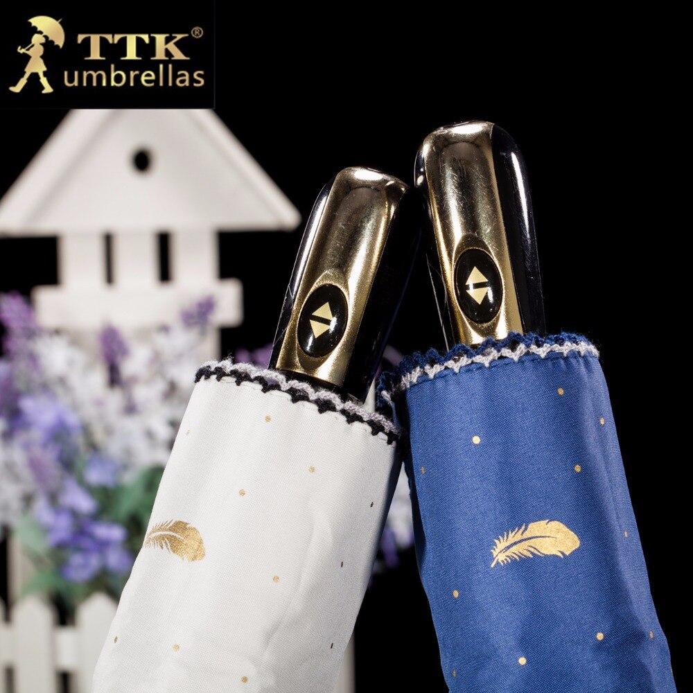 popular ttk umbrella buy cheap ttk umbrella lots from china ttk