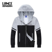 Max Chest 145cm Hight Quality Mens Hoodies And Sweatshirts Autumn Spring 2016 Plus Size L 5XL