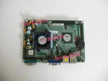 Embedded industrial control board EM-9761z