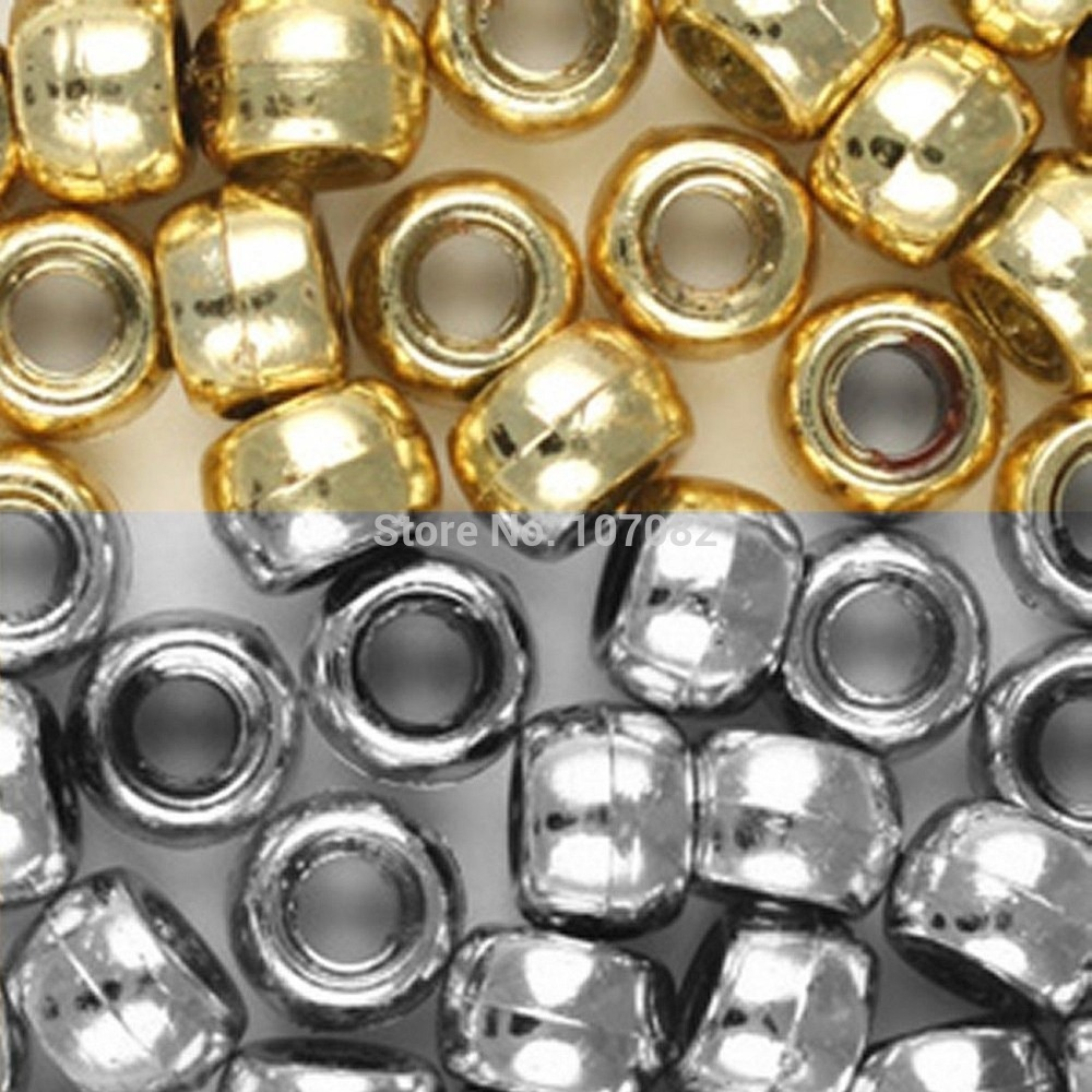 gold matte glorious products craft suede beads glass pressed czech supplies fifty melon metallic
