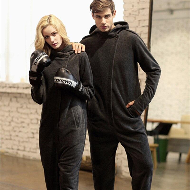 Ανδρικά και Γυναικεία Unisex Μπλούζες με - Γυναικείος ρουχισμός - Φωτογραφία 3