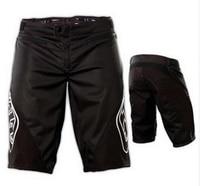 Top Mens Brand Outdoor Sports Cycling Clothing Downhill MTB Shorts Pants Mountain Bike Bicycle Shorts Wear