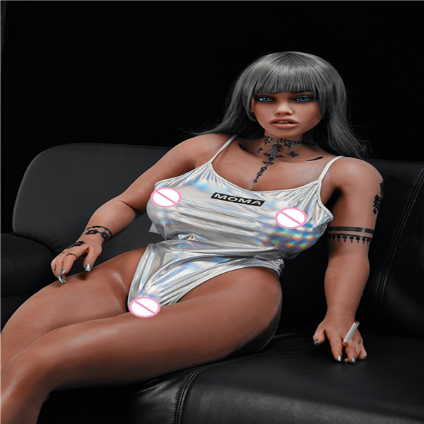 Sex Dolls 158cm #47 Full TPE With Skeleton Adult Japanese Love Doll Vagina Lifelike Pussy Realistic Sexy Doll For Men