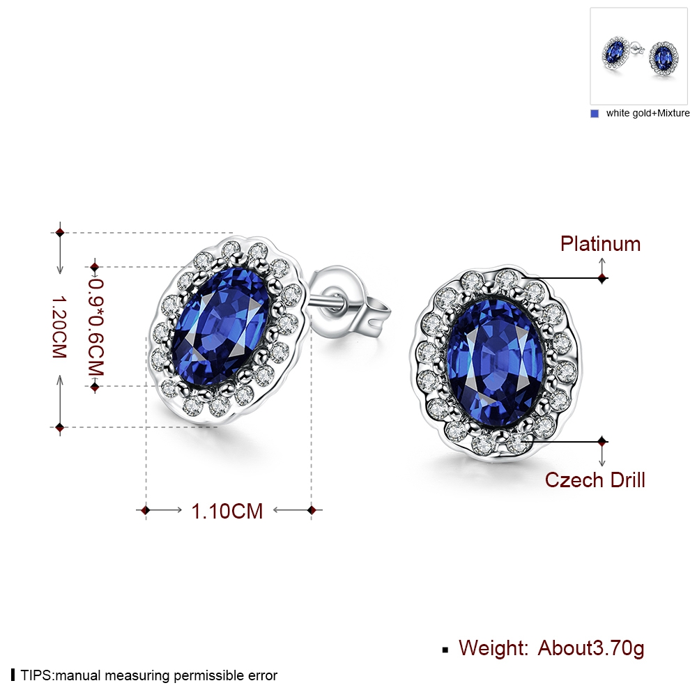 color gemstones loose have processing natural heating sapphire in certification karat thailand diamonds earrings authority item stud