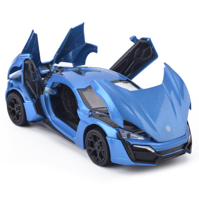 Fast-And-Furious-Lykan-Hypersport-Alloy-Cars-Models-Four-Color-Metal-Cars-Collection-Toys-For-Children-Diecasts-Toy-Vehicles-1