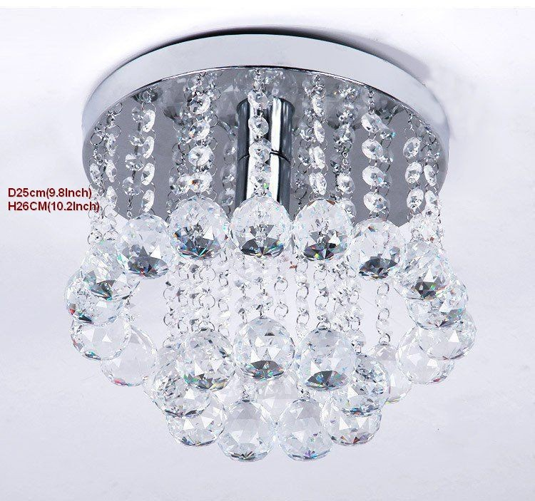 High Quality chandelier crystal