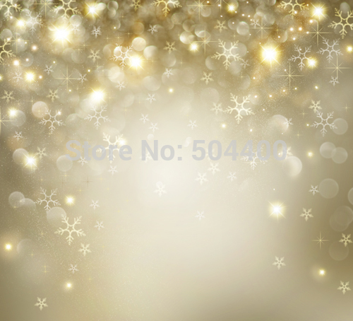 Thin Art fabric Snow Photography Backdrop Christmas Custom Photo Prop Backgrounds Baby Portrait 5ftX7ft D-4656 back to school backgrounds deep green backdrops for photo studio baby photo thin art fabric backdrop d 3546
